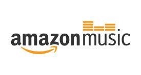 AmazonMusic_Logo_275x150